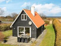 Holiday home 897397 for 6 persons in Tørresø