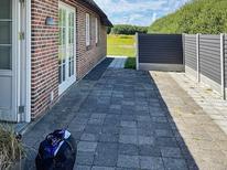 Villa 897401 per 12 persone in Vester Husby