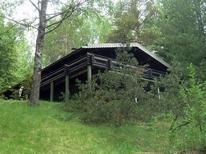 Vakantiehuis 897414 voor 8 personen in Urjala