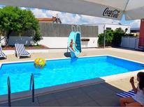 Ferienhaus 897419 für 12 Personen in Rovinj