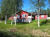 Ferienhaus 897420 für 12 Personen in Sotkamo