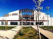 Appartement 897455 voor 2 personen in Aix-en-Provence
