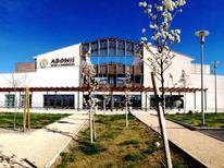 Ferienwohnung 897456 für 2 Personen in Aix-en-Provence