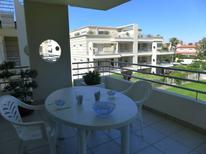 Holiday apartment 897457 for 4 persons in Canet-Plage