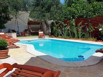 Casa de vacaciones 897491 para 10 personas en Supetar