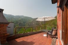 Holiday apartment 897533 for 2 adults + 2 children in Proaza