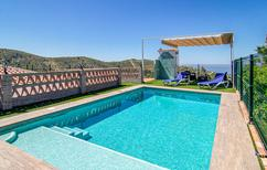 Holiday home 897570 for 6 persons in Torrox