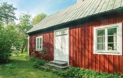 Holiday home 897648 for 4 persons in Kappelshamn