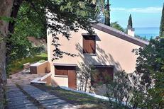 Rekreační dům 897663 pro 6 osob v Torri del Benaco