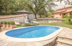Holiday home 897719 for 6 persons in Fabrica di Roma