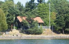 Ferienhaus 897727 für 12 Personen in Oxelösund