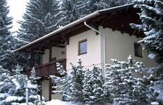 Holiday home 897770 for 7 persons in Rieding