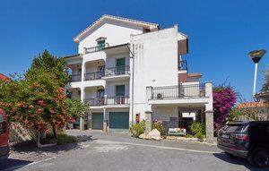Für 5 Personen: Hübsches Apartment / Ferienwohnung in der Region Ligurien