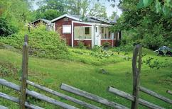 Holiday home 897833 for 6 persons in Östra Frölunda
