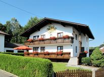 Holiday home 898533 for 9 persons in Bischofsmais