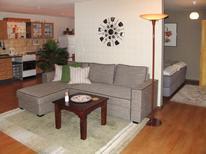 Studio 898537 für 2 Personen in Ostseebad Prerow