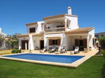 Ferienhaus 898544 für 6 Personen in Sa Torre