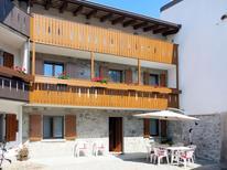 Ferienhaus 898565 für 8 Personen in San Leonardo