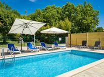 Ferienhaus 898569 für 10 Personen in Marceljani