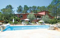 Holiday apartment 898920 for 4 persons in Puget-sur-Argens