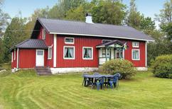 Holiday home 898931 for 7 persons in Ambjörnarp