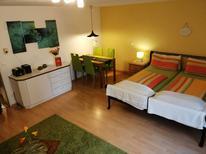 Apartamento 898979 para 3 personas en Meersburg
