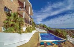 Ferienhaus 898994 für 10 Personen in Alella