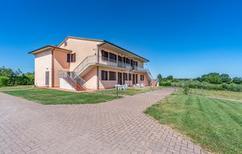 Ferienwohnung 899025 für 6 Personen in Castiglione del Lago
