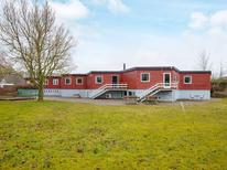 Holiday apartment 899039 for 30 persons in Langesø