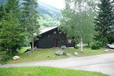 Vakantiehuis 899046 voor 5 personen in Döllach