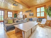 Holiday home 899050 for 10 persons in Liebenfels