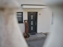 Rekreační dům 899057 pro 10 osob v Goldegg