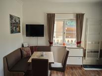 Rekreační byt 899058 pro 4 osoby v Goldegg