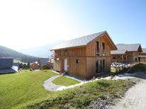 Ferienhaus 899060 für 8 Personen in Hohentauern