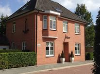 Holiday home 899072 for 8 persons in Neerpelt