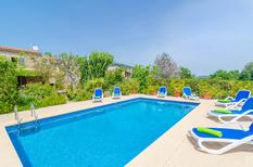 Holiday home 899201 for 9 persons in Son Servera
