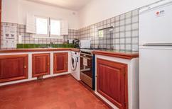 Villa 899205 per 6 persone in Marbella