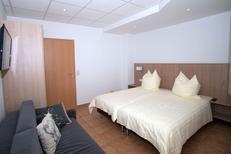 Appartamento 899212 per 10 persone in Willingen