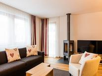 Holiday apartment 899228 for 6 persons in Engelberg
