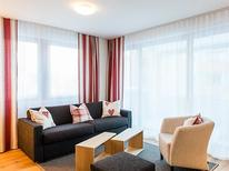 Holiday apartment 899229 for 6 persons in Engelberg