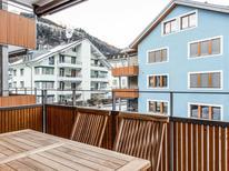 Ferienwohnung 899237 für 4 Personen in Engelberg