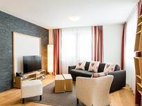 Appartement de vacances 899242 pour 6 personnes , Engelberg