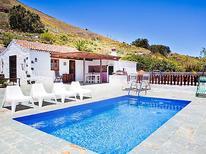 Ferienhaus 899246 für 4 Personen in El Rosario