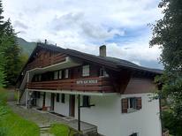 Appartamento 899413 per 4 persone in Verbier