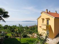 Holiday apartment 899462 for 2 persons in Opatija