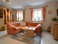 Holiday apartment 899534 for 6 persons in Plütscheid