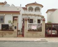 Ferienhaus 899541 für 6 Personen in La Marina