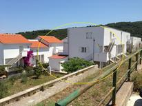 Studio 899549 for 2 persons in Necujam