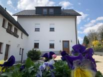 Holiday apartment 899564 for 3 persons in Bad Brambach