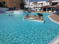 Appartamento 899565 per 6 persone in Santa Teresa Gallura